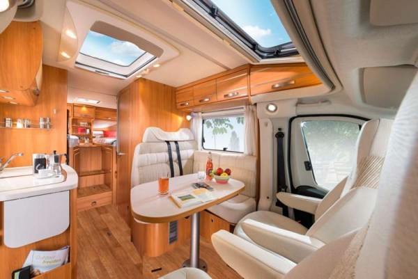 hymer_exsis_t_experience_innen_01